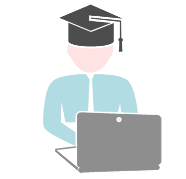 phd-thesis-writing-services